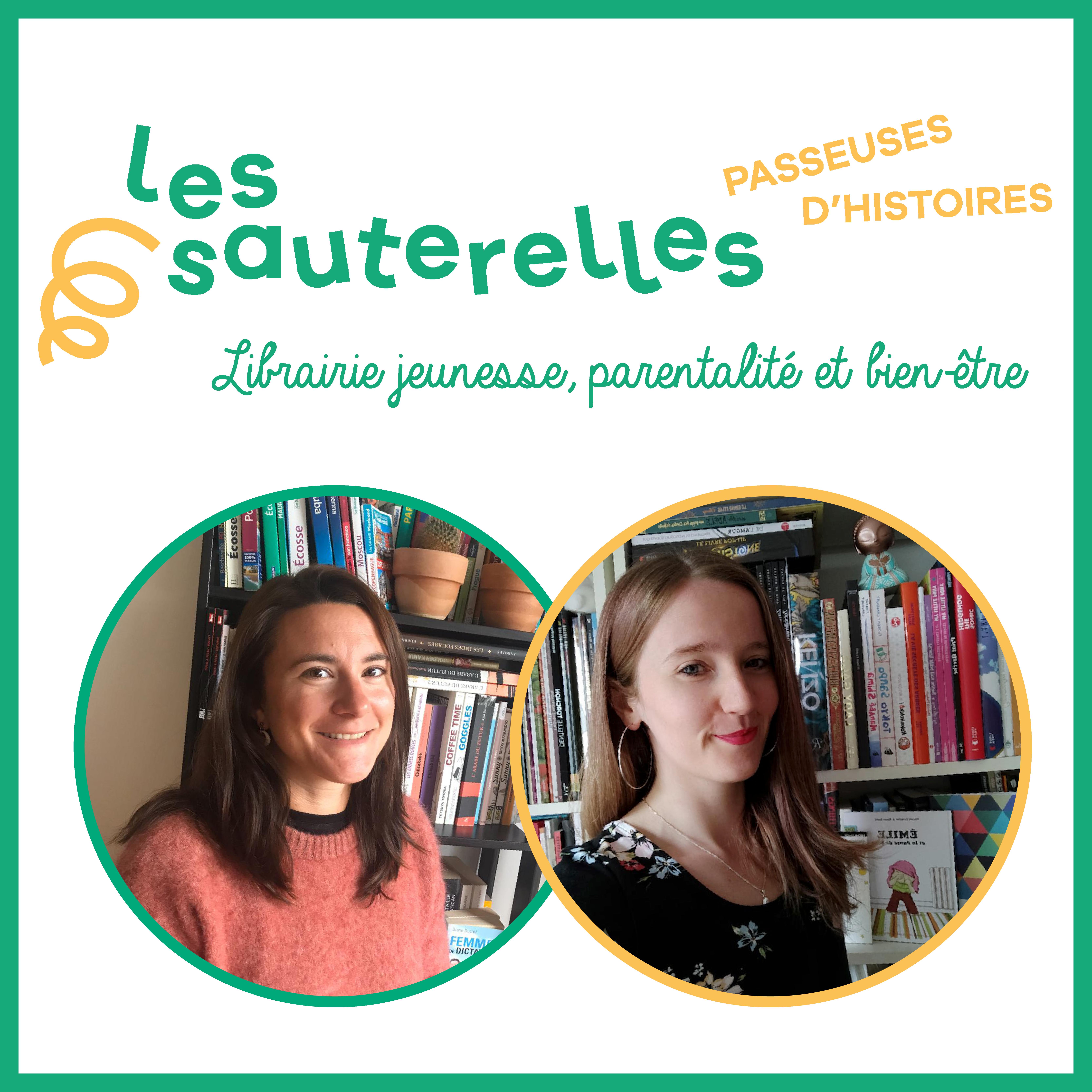 Soutenez la reprise de la librairie jeunesse de Colombes (Hauts-de-Seine) !
