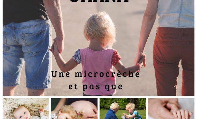 OHANA, une micro-crèche idéale à Marchiennes (59).... et pas que !